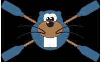 Logo les petits castors